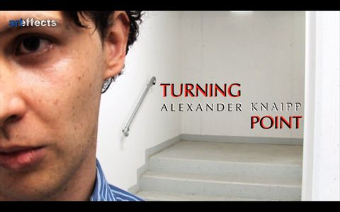 Turning Point | © 2011 arteffects Film- & Videoproduktion