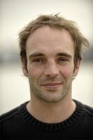 Ingo Scheel, director of photography, 2nd unit dop, gaffer, Köln
