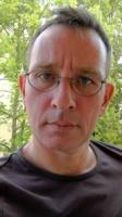 Jens Reuscher, production driver, grip assistant, key/dolly grip, Düsseldorf