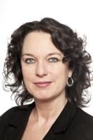 Carola von Seherr-Thoss, actor coach, München
