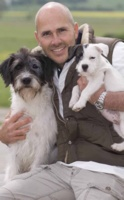 Filmtiere Christoph Kappel: Animals, Animalhandler