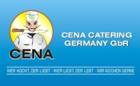 Cena Catering Germany: Catering, Party Services