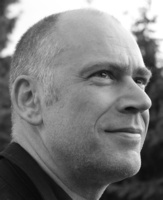 Andreas Jäger, actor, Braunschweig