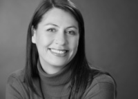 Adriana Luna, art director, München