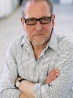 Peter Albers, actor, München