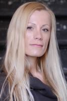 Nicolá MelissiAn, actor, Hamburg