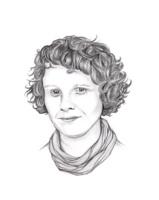 Simone Weber, sound designer, sound editor, Hamburg