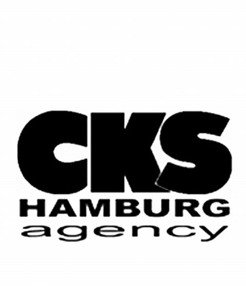 CKS HAMBURG agency: Talent Agency, Agency for Speakers, Talent Agency for Up-And-Coming Actors