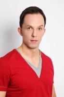 Tobias Sascha Roloff, actor, Berlin