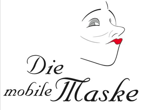 Die Maske: Mobile Dressing Rooms, Mobile Makeup Rooms, Mobile Working and Resting Rooms, Vehicles (general)