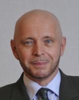 Hans Steunzer, actor, Graz
