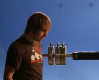 Marco Meyer, digital film compositor, 2d artist, 3d artist, München