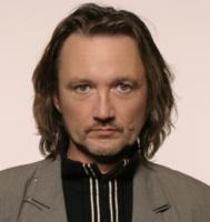 George Kochbeck, composer, Hannover