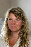 Christiane von Schwind, director, Köln