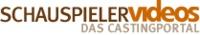 schauspielervideos.de - Cordua & Althammer GbR: Casting Portal, Actors Database