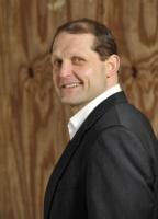 Thomas Henniger von Wallersbrunn, actor, voice actor, speaker, Hannover