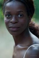 Joana Adu-Gyamfi, actor, Berlin