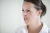 Andrea Scholtyssek-Kohlhase, producer, Köln