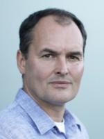 Peter Woy, actor, Linz