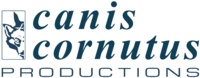 canis cornutus PRODUCTIONS: Project Management