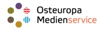 Osteuropa Medien: Budgeting, Budget Controlling, Location Scouting, Research Services, Travel Management, Service Production, Translations, Interpreter