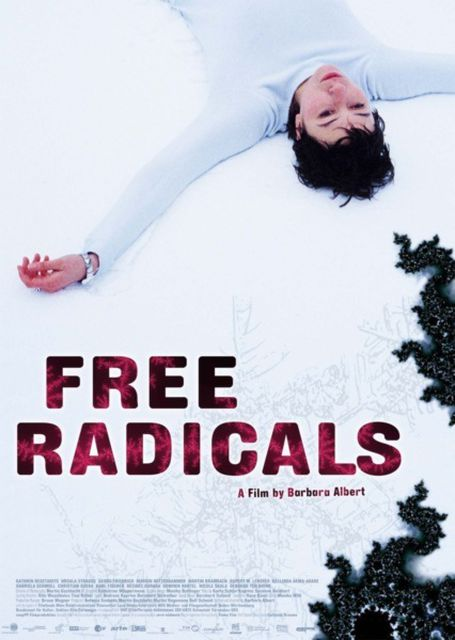 Free Radicals | © 2003 by