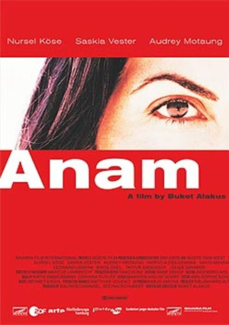 anam | © 2003 by
