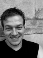Ralf Tillmann, director, stunt coordinator, stuntman/woman, Berlin