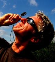 Florian Foest, director of photography, Berlin