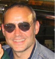 Fritz Busse, editor, Hamburg