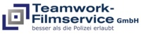 Teamwork-Filmservice GmbH: Payroll Service (Extras)