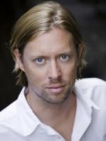 Sebastian Knözinger, actor, München