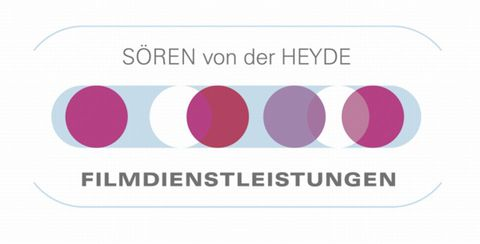 Filmdienstleistungen  Sören von der Heyde: Blocking Service, Location Agency, Location Scouting, Location Service Agency, No-Parking Zones, Service Production, Setequipment Rental, Walkie Talkies