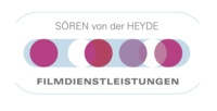 Filmdienstleistungen  Sören von der Heyde: Blocking Service, Walkie Talkies, No-Parking Zones, Location Agency, Location Service Agency, Location Scouting, Service Production, Setequipment Rental