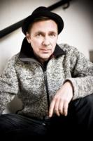 Matthias Grundig, actor, München