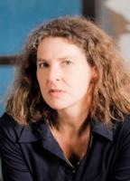 Sabina Schreib, actor, Wien