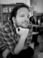 Torsten Junker, 1st assistant director, Köln