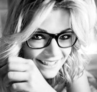 Ellen Nicklas, makeup artist / hair stylist, München