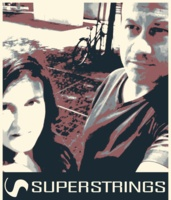 Superstrings Music Productions, Heiß & Müller: composition, Music Supervising, Music Licensing, Music Production