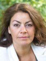 Kim Collis, actor, Münster