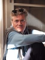 Peter Wolfsberger, actor, Wien