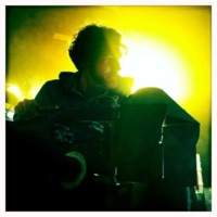 Christoph Poppke, director of photography, first assistant camera, 2nd unit dop, Leipzig
