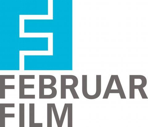 Februar Film