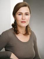 Stefanie Siebers, actor, Köln