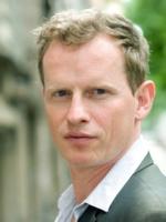 Knud Fehlauer, actor, Köln
