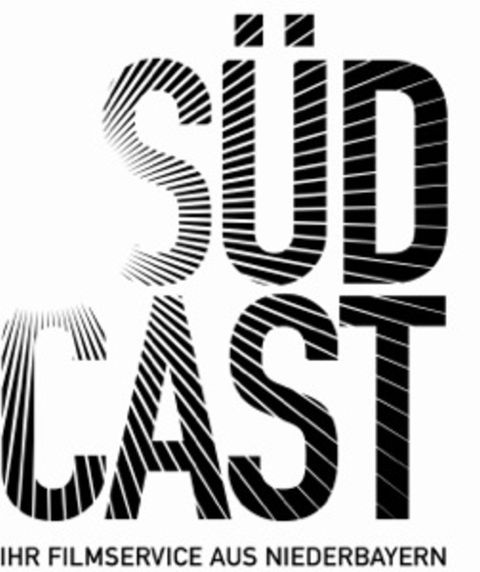 Südcast: Bit Player Agency, Extras Agency, Location Agency