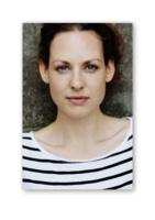 Eva Bauriedl, actor, München