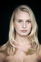 Julia Seele, actor, Berlin
