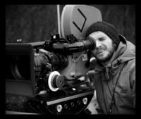 Alex Bloom, director of photography, camera operator, 2nd unit dop, Berlin