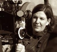 Christiane Buchmann, director of photography, Hamburg